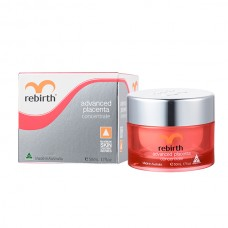 Rebirth Advanced Placenta Concentrate (Day) 50ml