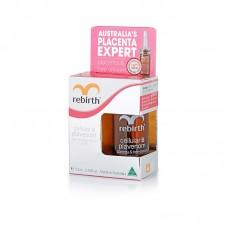 Rebirth Cellular B Plavenom Serum 10ml