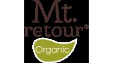 Mt.Retour Exclusive Store
