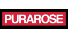 Purarose  Exclusive Store