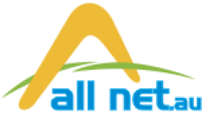 All Net Services