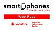 Smart Phones West Ryde