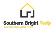 Southern Bright Realty
