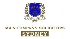 Ma & Company Solicitors SYDNEY