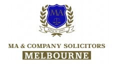 Ma & Company Solicitors Melbourne