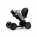 WHILL Model C Intelligent Personal Mobility Device - Grey Colour