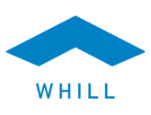 WHILL Exclusive Store