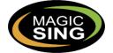 Magic Sing Song Chip POP 03