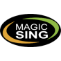 Magic Sing Exclusive Store