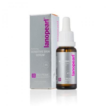 Nurturing Sensitive Skin Serum 25ml