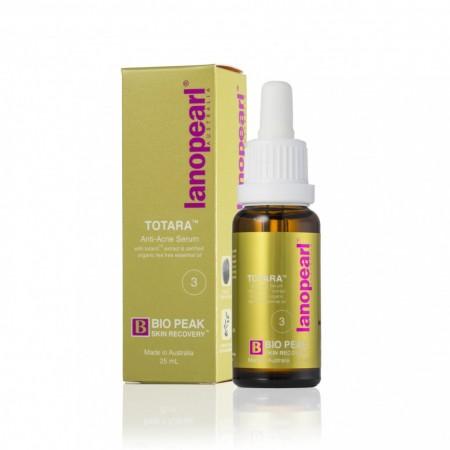 Totara™ Anti-Acne Serum 25ml