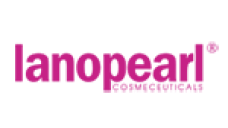 Lanopearl Exclusive Store