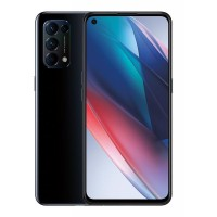 OPPO Find X3 Lite 5G Dual Sim 128GB Starry Black