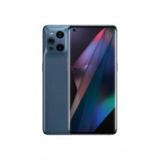 OPPO Find X3 Pro 5G Dual Sim 256GB 50MP Dual Camera Black
