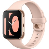 Oppo Watch 41mm (Pink Gold)