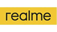 realme mobile exclusive store